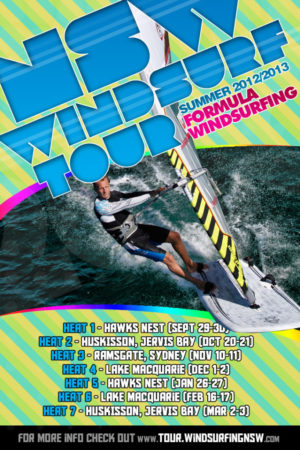 2012-NSW-Windsurfing-Series-Formula1-685x1024