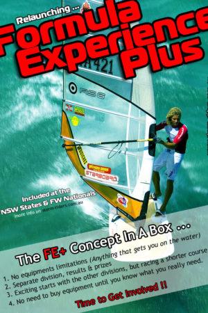 formulaexperienceplus2008